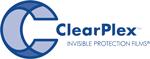 Продажа пленки ClearPlex в Симферополе