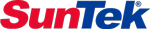 Продажа пленки SunTek в Симферополе